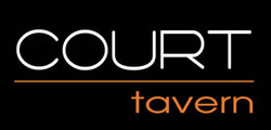 Court Tavern - Carnarvon Accommodation