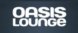 Oasis Lounge - Carnarvon Accommodation