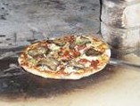 Ruoccos Pizzeria  Restaurant - Carnarvon Accommodation