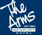 Newport Arms