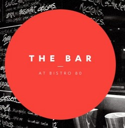 The Bar at Bistro 80 - Carnarvon Accommodation