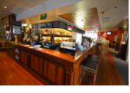 Rupanyup RSL - Carnarvon Accommodation