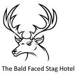 Bald Faced Stag - Carnarvon Accommodation