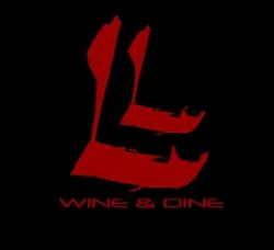LL Wine and Dine - Carnarvon Accommodation