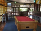 Divers Tavern - Carnarvon Accommodation