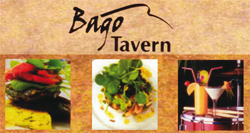 Bago Tavern - Carnarvon Accommodation