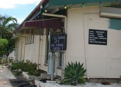 Bajool Hotel - Carnarvon Accommodation