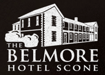 Belmore Hotel Scone - Carnarvon Accommodation