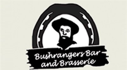 Bushrangers Bar  Brasserie - Carnarvon Accommodation