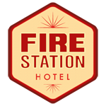 Fire Station Hotel