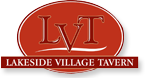 Lakeside Village Tavern