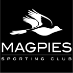 Magpies Sporting Club - Carnarvon Accommodation
