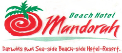 Mandorah Beach Hotel - Carnarvon Accommodation