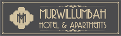 Murwillumbah Hotel - Carnarvon Accommodation
