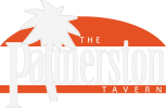 Palmerston Tavern - Carnarvon Accommodation