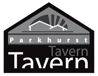 Parkhurst Tavern - Carnarvon Accommodation