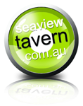 Seaview Tavern - Carnarvon Accommodation