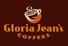 Gloria Jeans Mt Barker - Carnarvon Accommodation