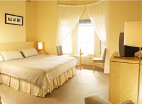 Grand Pacific Hotel - Carnarvon Accommodation