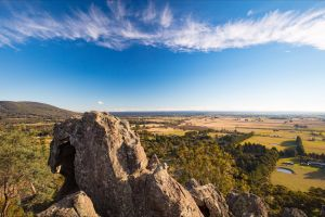 Macedon Ranges Sustainable Living Festival - Carnarvon Accommodation