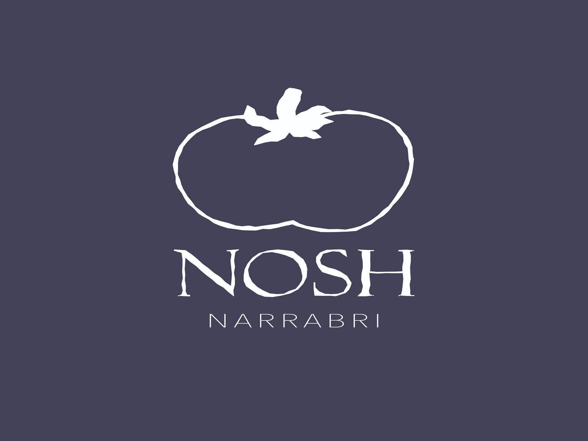Nosh Narrabri - Carnarvon Accommodation