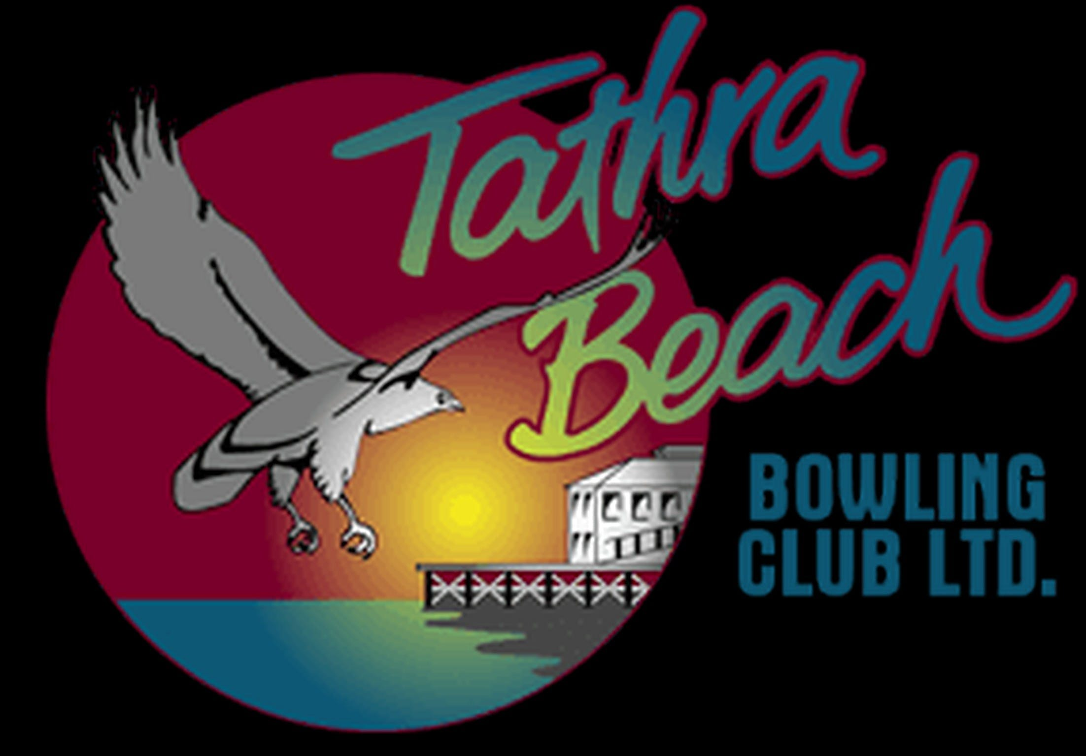 Tathra Beach Bowlo Tathra Cup Family Race Day - Carnarvon Accommodation