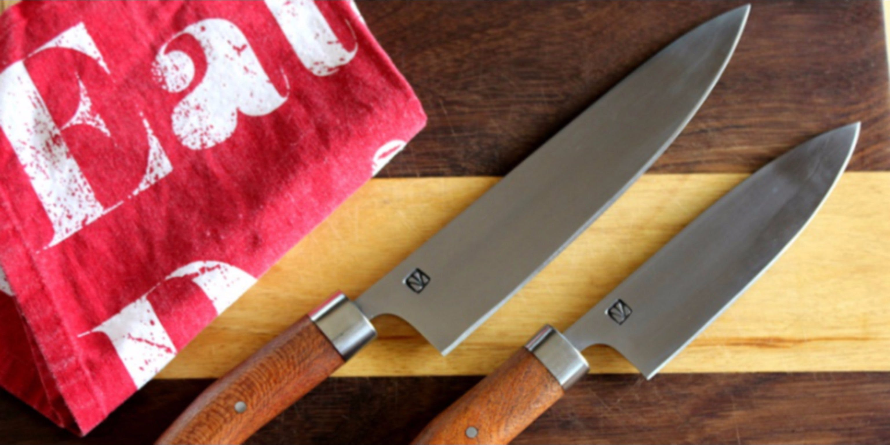 South Coast Knife Show and Rare Artisan Expo - Carnarvon Accommodation