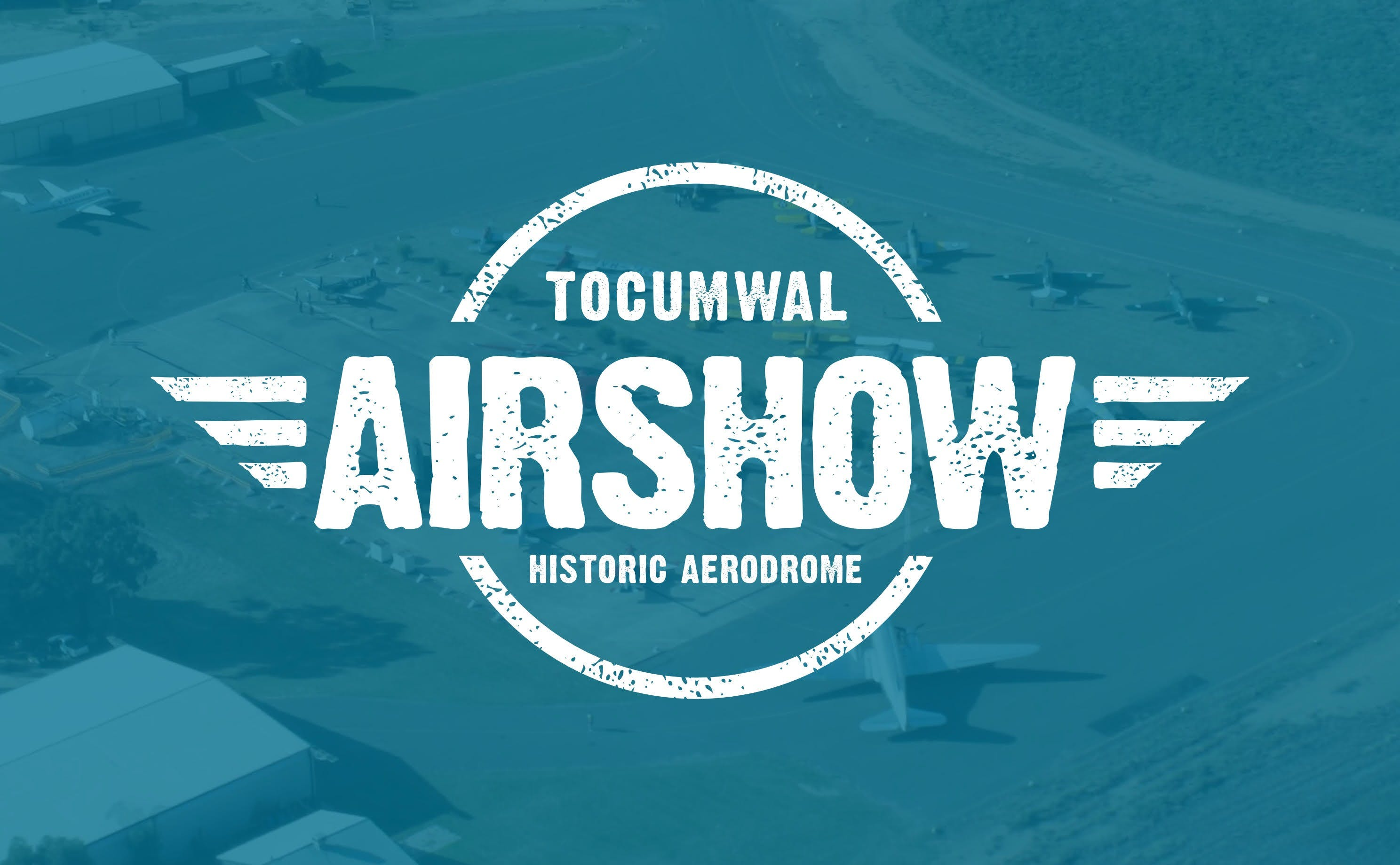 Tocumwal Airshow - Carnarvon Accommodation