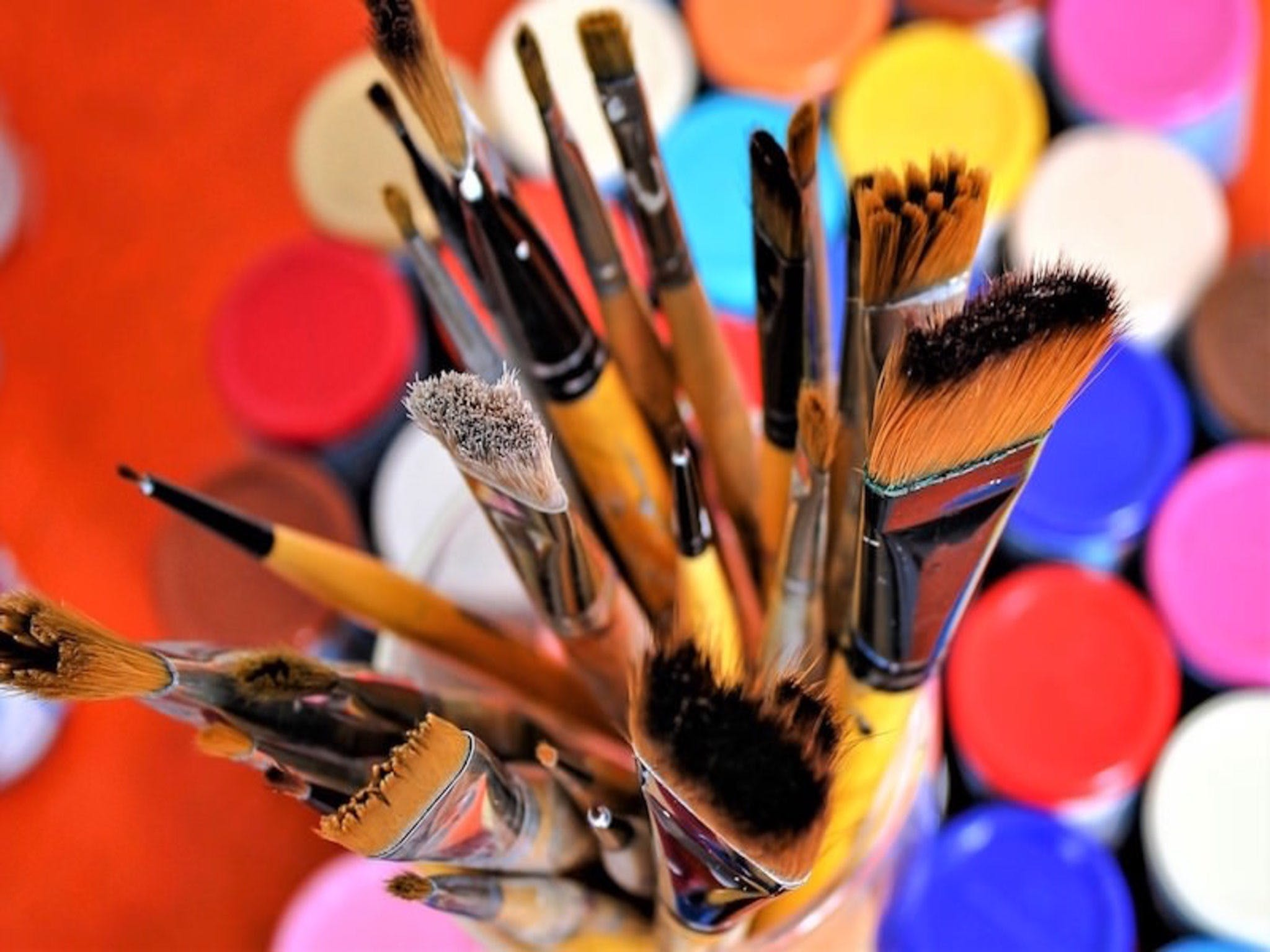 Weekly Youth Art Classes - Carnarvon Accommodation