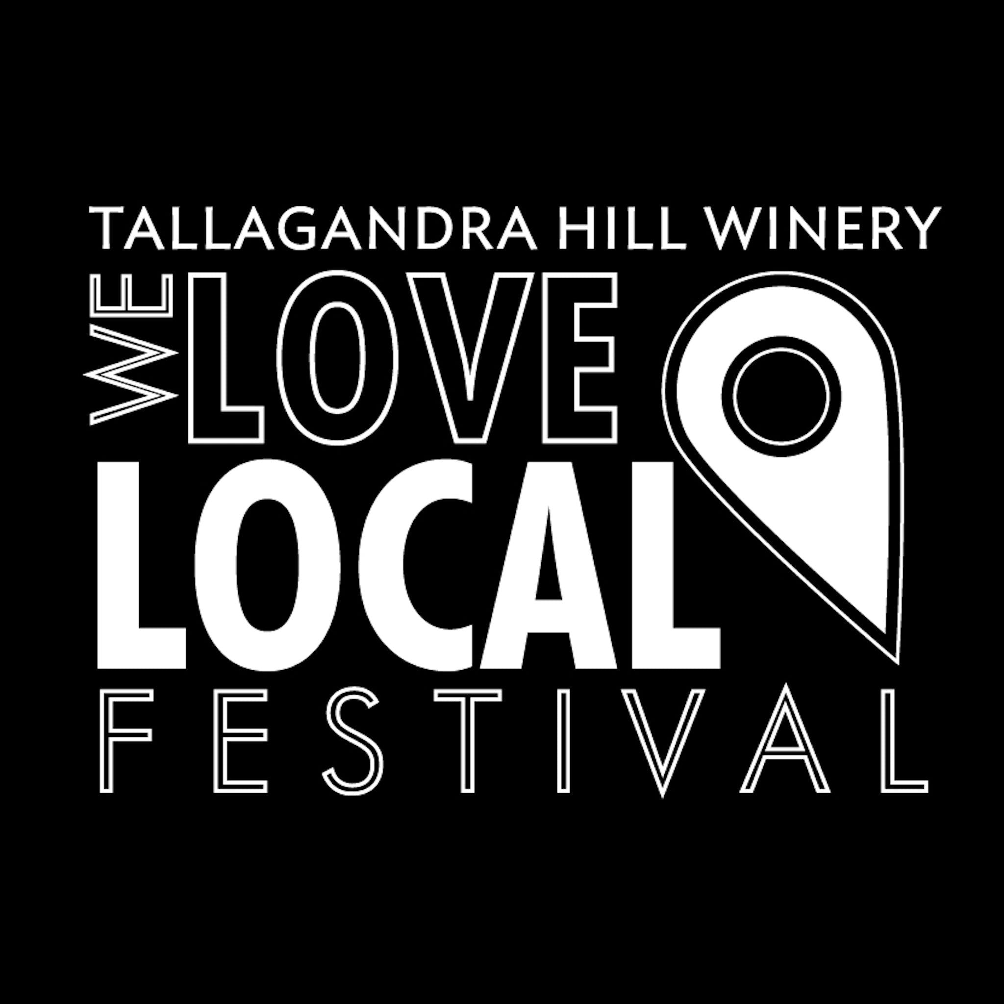 We Love Local Festival - Carnarvon Accommodation