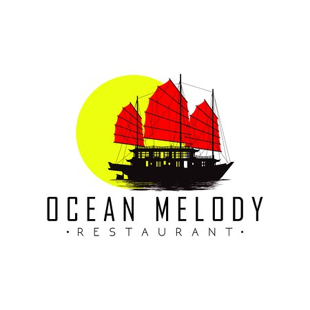 Ocean Melody Restaurant - Carnarvon Accommodation