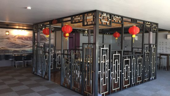Ji Yun Chinese Restaurant - Carnarvon Accommodation