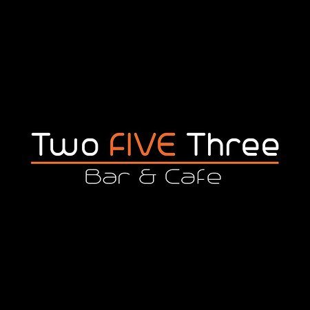 Two Five Three - Carnarvon Accommodation