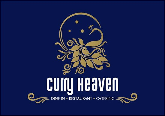 Curry Heaven Indian Restaurant - Carnarvon Accommodation