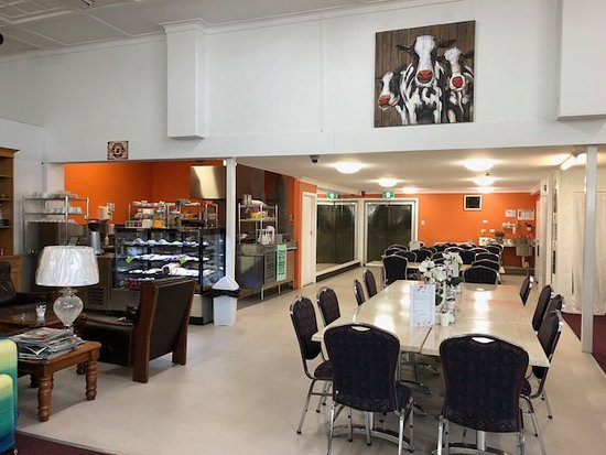 Nana's Homewares and Antiques - Carnarvon Accommodation