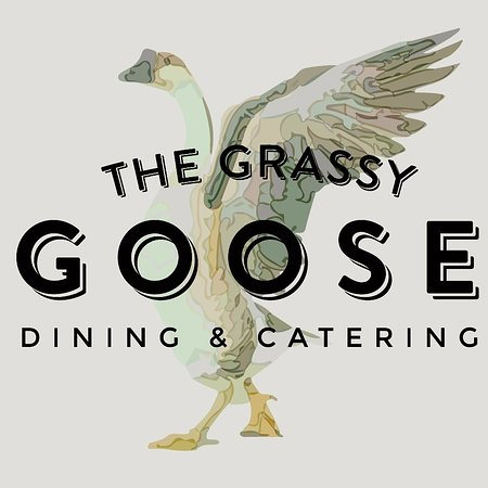 The Grassy Goose Restaurant - Carnarvon Accommodation
