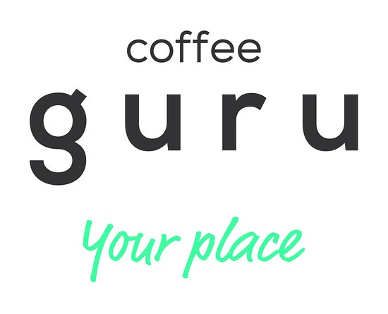 Coffee Guru - Carnarvon Accommodation
