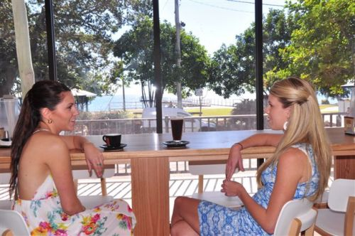 Beach House Hotel - Carnarvon Accommodation