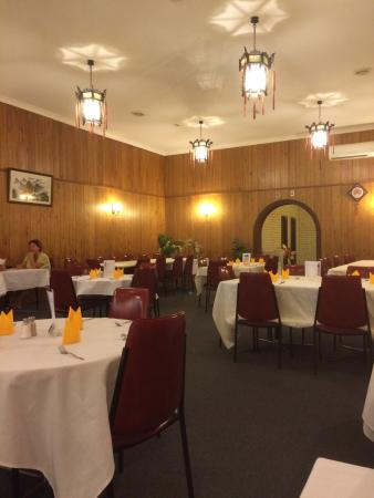 Muswellbrook Chinese Restaurant - Carnarvon Accommodation