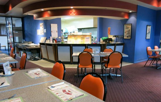 Gloucester Bowling  Recreation Club - Carnarvon Accommodation