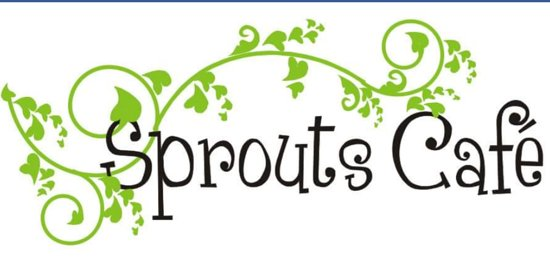 Sprouts Cafe - Carnarvon Accommodation