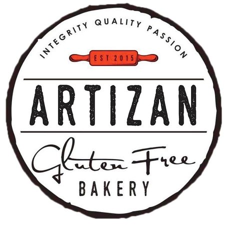 Artizan Gluten Free Bakery - Carnarvon Accommodation