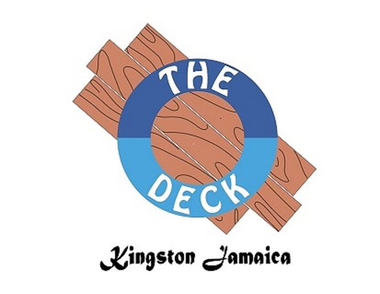 The Deck - Carnarvon Accommodation