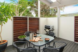 Margaret River Beach Studios - Carnarvon Accommodation