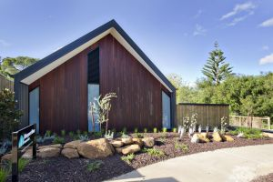 Margaret River Bungalows - Carnarvon Accommodation
