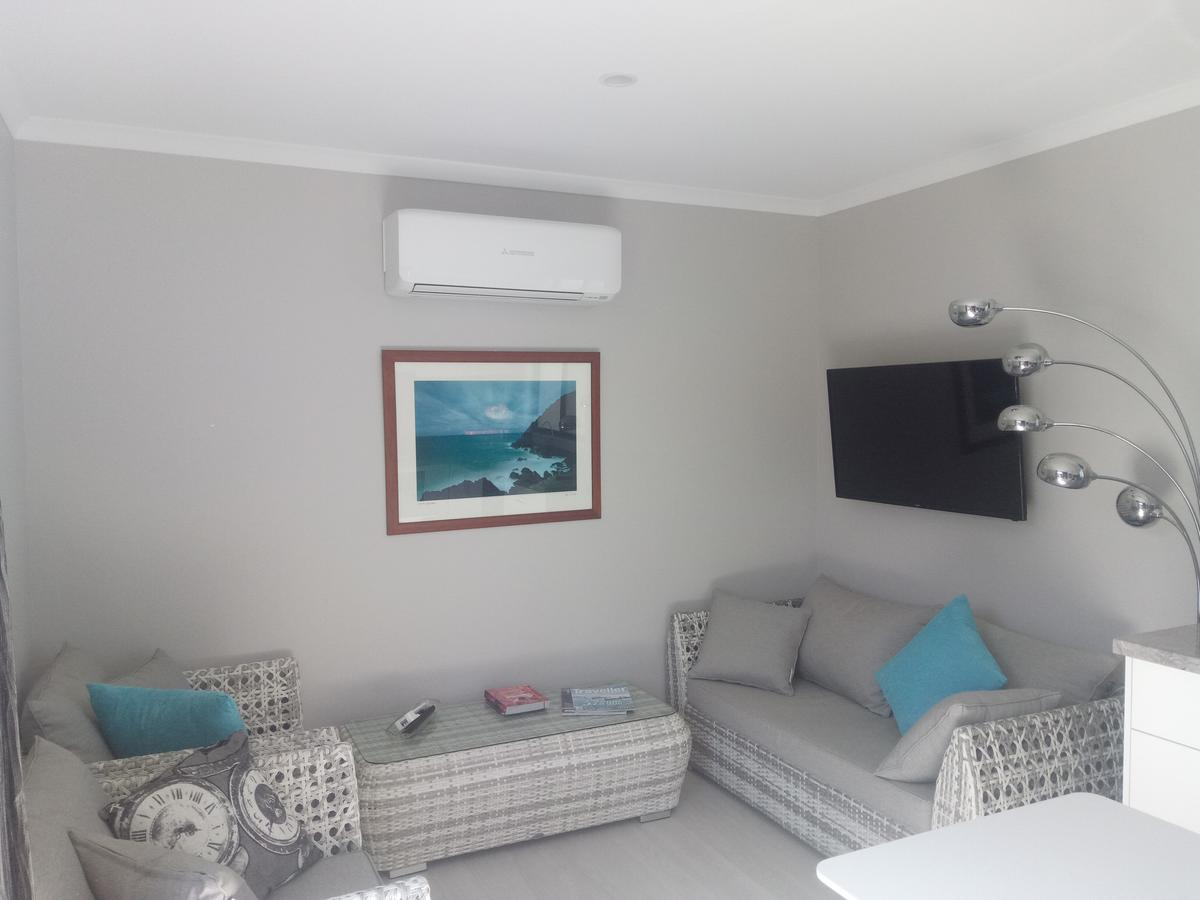 Sweet Spot Shellharbour - Carnarvon Accommodation