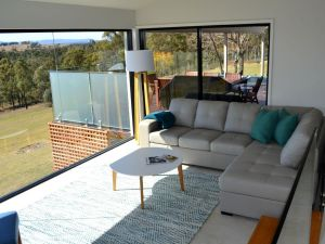 Wine Country Villas - Carnarvon Accommodation