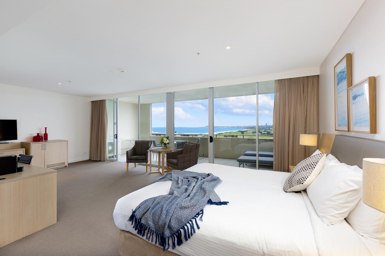 Sage Hotel Wollongong - Carnarvon Accommodation