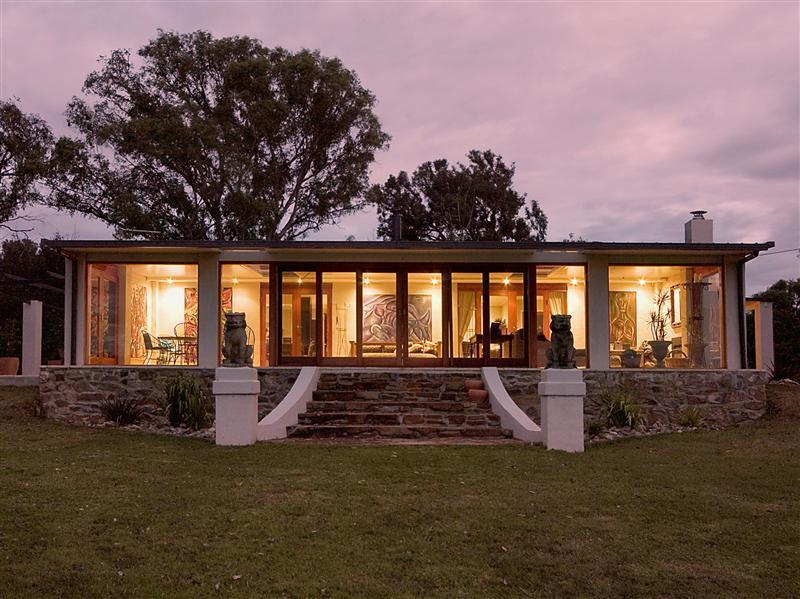 Belmont - Carnarvon Accommodation