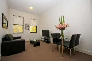 The Star Apartments - Carnarvon Accommodation